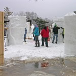 2012 Snow Sculpture Contests_0263