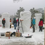 2012 Snow Sculpture Contests_0264