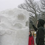 2012 Snow Sculpture Contests_0266