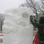 2012 Snow Sculpture Contests_0267