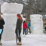 2012 Snow Sculpture Contests_0270