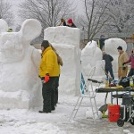 2012 Snow Sculpture Contests_0271