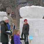 2012 Snow Sculpture Contests_0272