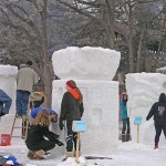 2012 Snow Sculpture Contests_0273