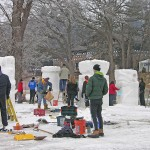 2012 Snow Sculpture Contests_0274