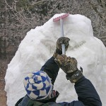 2012 Snow Sculpture Contests_0279