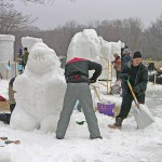 2012 Snow Sculpture Contests_0282