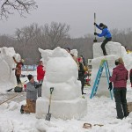 2012 Snow Sculpture Contests_0283