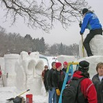 2012 Snow Sculpture Contests_0284