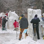 2012 Snow Sculpture Contests_0288