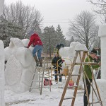 2012 Snow Sculpture Contests_0292