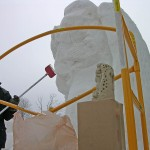 2012 Snow Sculpture Contests_0295