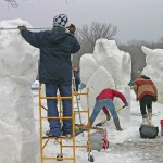2012 Snow Sculpture Contests_0300