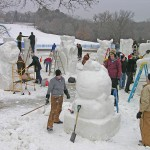 2012 Snow Sculpture Contests_0303