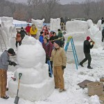2012 Snow Sculpture Contests_0306