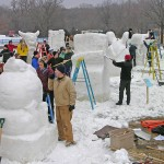 2012 Snow Sculpture Contests_0307