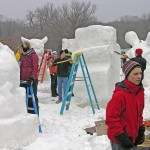 2012 Snow Sculpture Contests_0308