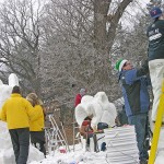 2012 Snow Sculpture Contests_0310