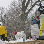 2012 Snow Sculpture Contests_0311