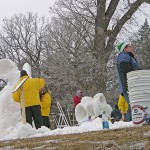 2012 Snow Sculpture Contests_0312
