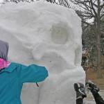 2012 Snow Sculpture Contests_0321