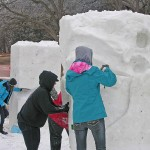 2012 Snow Sculpture Contests_0322