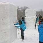 2012 Snow Sculpture Contests_0323