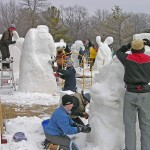 2012 Snow Sculpture Contests_0326