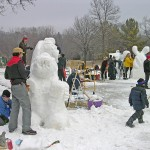 2012 Snow Sculpture Contests_0327