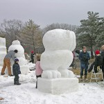 2012 Snow Sculpture Contests_0328