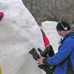 2012 Snow Sculpture Contests_0334