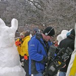2012 Snow Sculpture Contests_0335