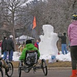 2012 Snow Sculpture Contests_0339