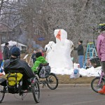 2012 Snow Sculpture Contests_0340