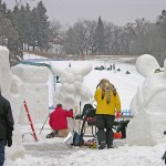 2012 Snow Sculpture Contests_0342