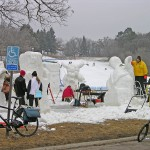 2012 Snow Sculpture Contests_0343