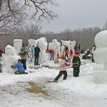 2012 Snow Sculpture Contests_0349