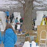 2012 Snow Sculpture Contests_0350