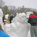 2012 Snow Sculpture Contests_0351