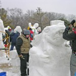 2012 Snow Sculpture Contests_0352