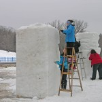 2012 Snow Sculpture Contests_0355
