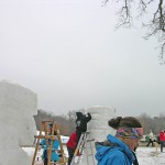 2012 Snow Sculpture Contests_0356