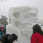 2012 Snow Sculpture Contests_0358