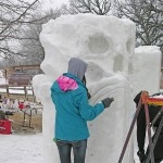 2012 Snow Sculpture Contests_0360