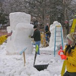 2012 Snow Sculpture Contests_0373
