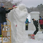 2012 Snow Sculpture Contests_0378