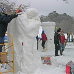 2012 Snow Sculpture Contests_0379
