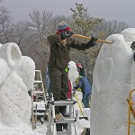 2012 Snow Sculpture Contests_0383
