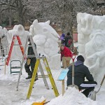 2012 Snow Sculpture Contests_0390