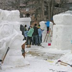 2012 Snow Sculpture Contests_0391